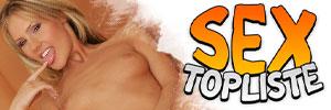 Sextopliste.org - Deutsche Sexseiten